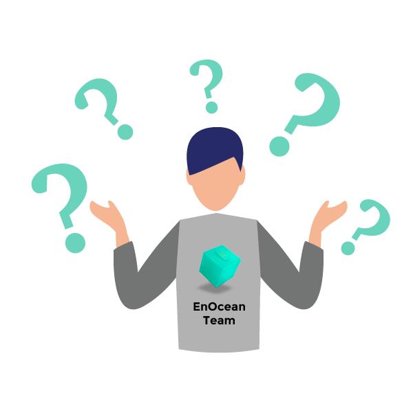 Für welche Geräte eignet sich also der EnOcean besonders gut?