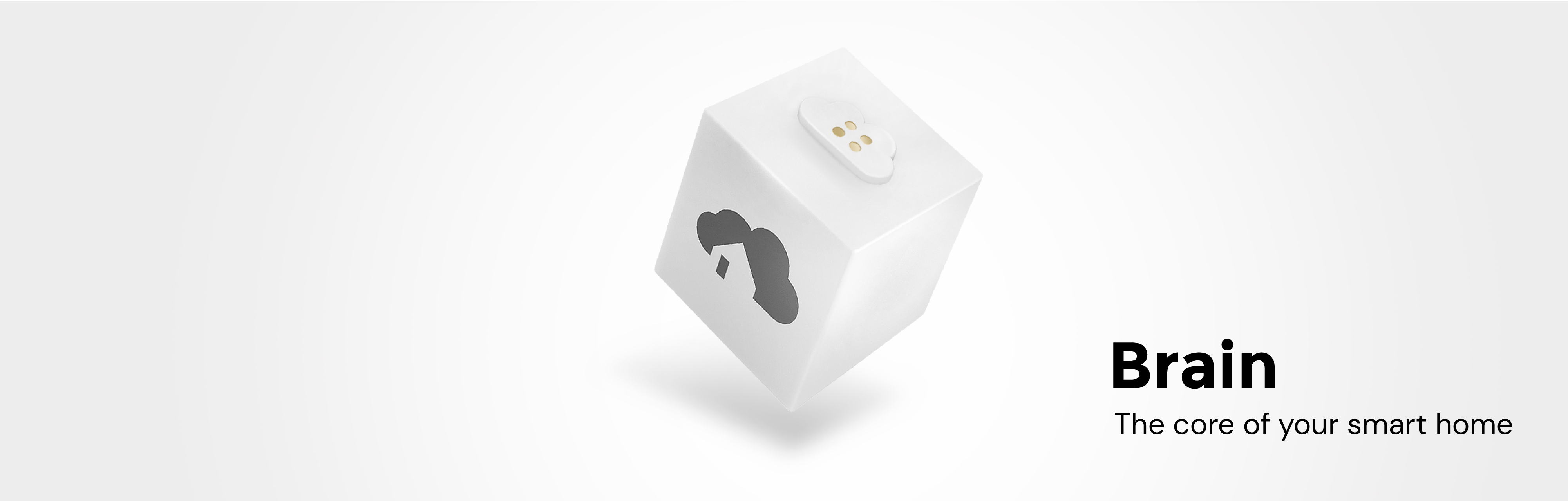 Die Vorteile des homee Brain Cube