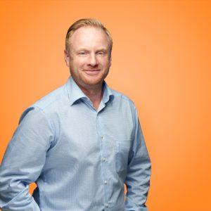 Steffen Ewald